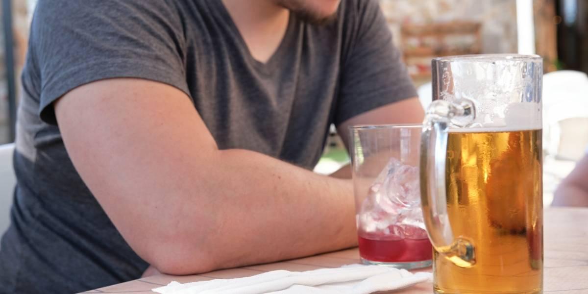 Restaurantes y salones de belleza entre los espacios de más riesgo de contagio de Covid-19