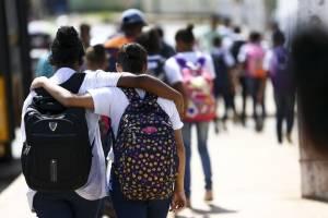 https://www.metrojornal.com.br/foco/2020/07/13/estatuto-da-crianca-e-do-adolescente-eca-30-anos.html