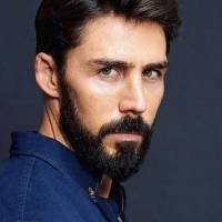 Conoce más sobre Rubén Sanz, el guapo actor que interpreta al