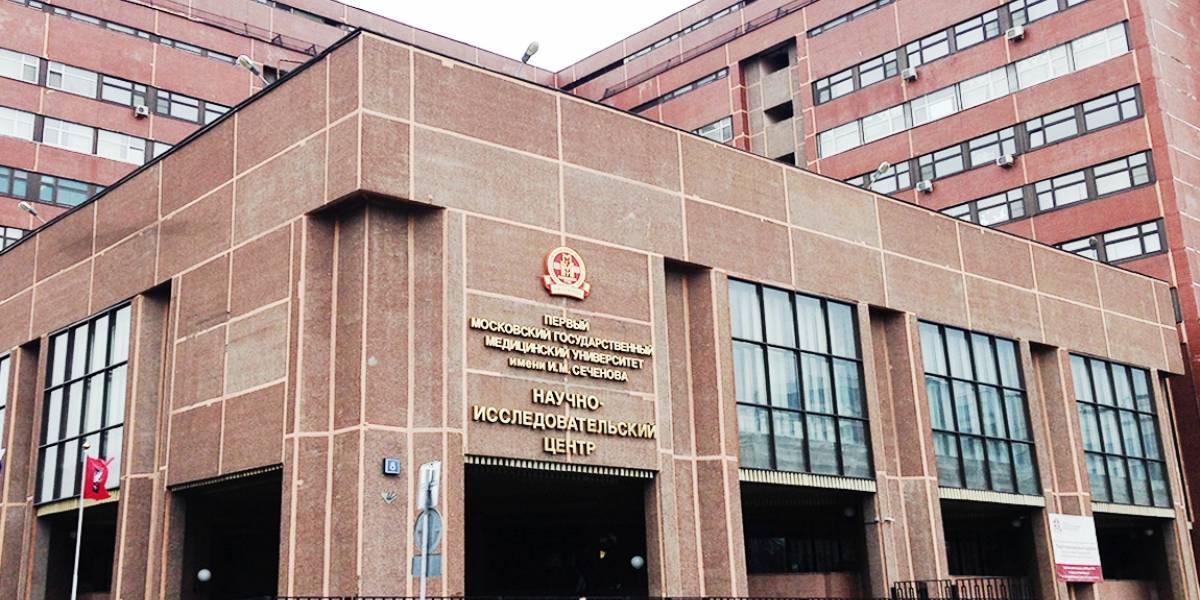 Rússia anuncia sucesso em testes clínicos para vacina de covid-19