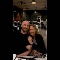 El mensaje de John Travolta tras la muerte de su esposa Kelly Preston