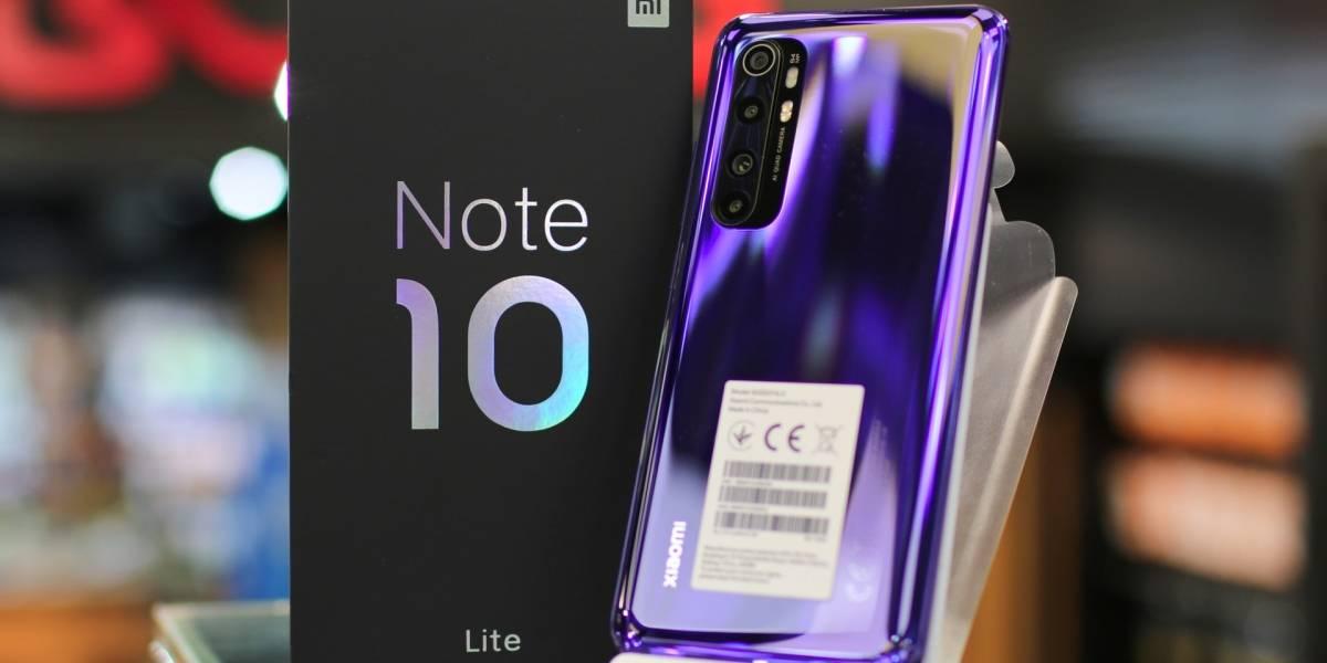 Xiaomi: estos son los celulares que recibirán MIUI 12 en agosto