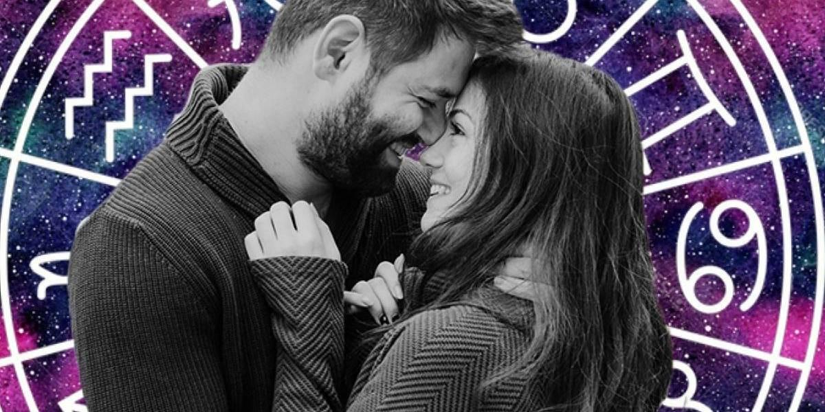 Os signos do zodíaco que podem encontrar o amor até o fim de agosto