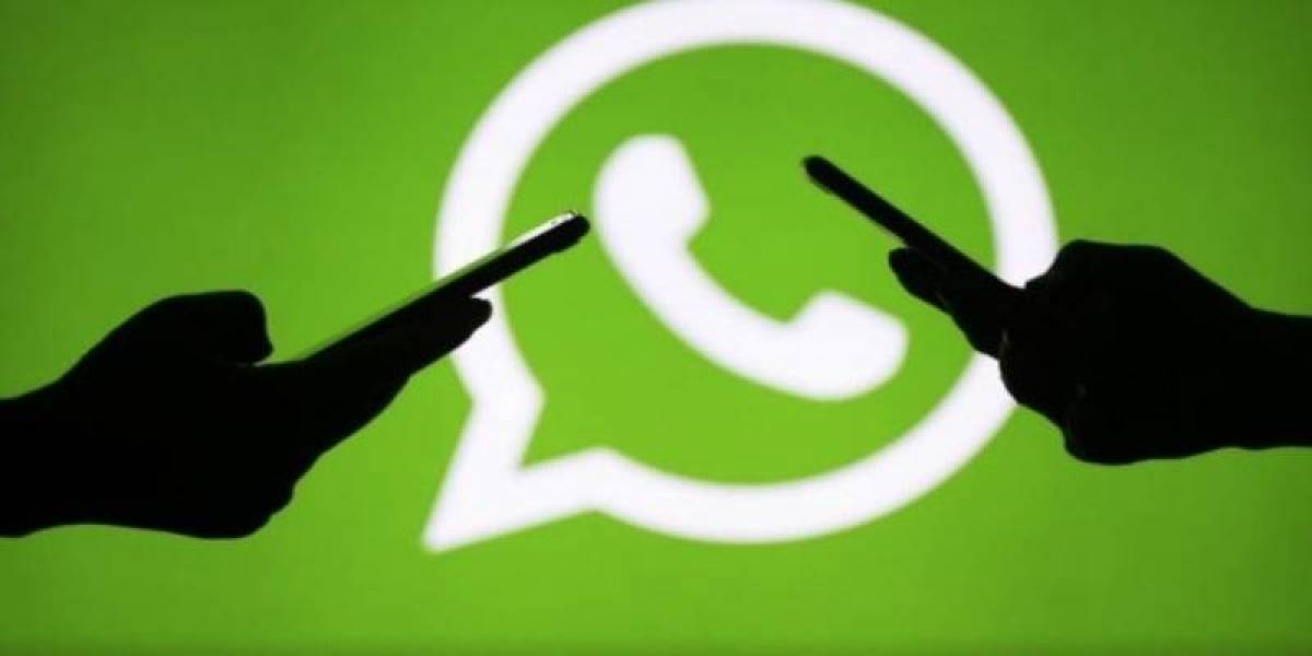 WhatsApp: así puede saber cuándo fue la última conexión de un contacto