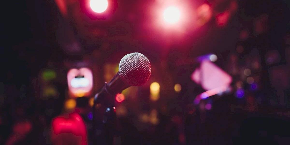 Pierluisi permite conciertos en coliseos de Puerto Rico