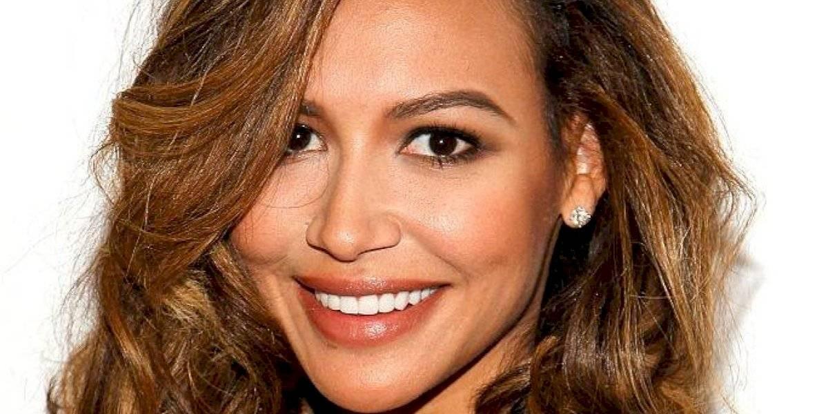 """Creadores de """"Glee"""" establecerán fondo de ayuda para los estudios de hijo de fallecida Naya Rivera"""