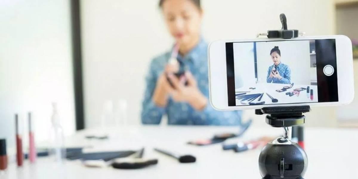 5 acessórios para garantir a qualidade da transmissão em vídeo chamadas e lives