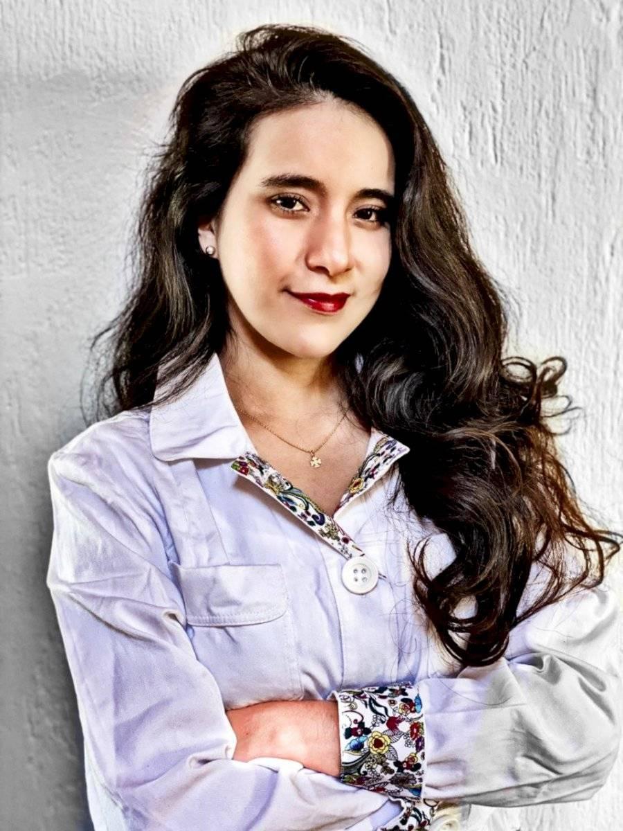 Ana Loaiza