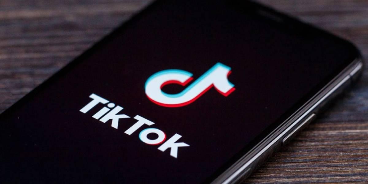TikTok: China cambia leyes de exportación y ByteDance ya no podría vender la app