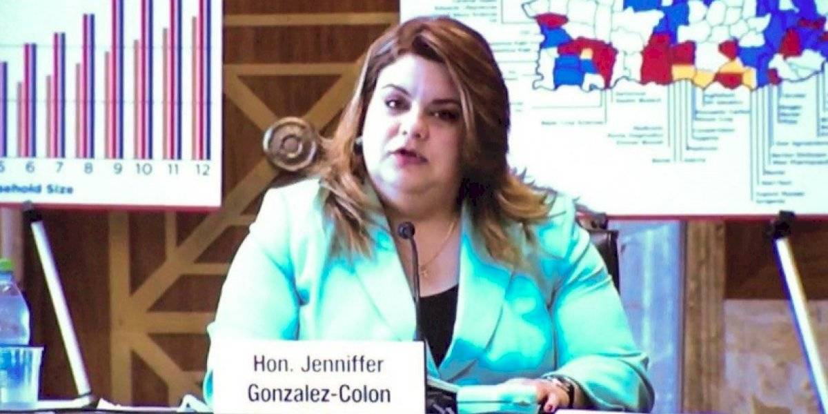 Anuncian aprobación federal de producción de cáñamo en Puerto Rico
