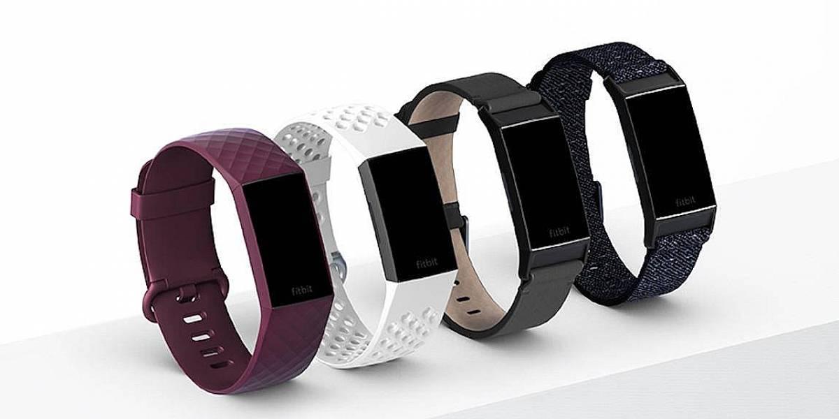 Google: prometen que Fitbit no usará nuestros datos para publicidad