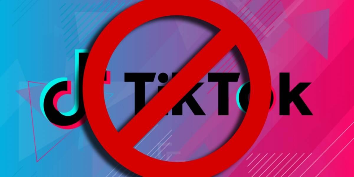 TikTok: ¿por qué va a cerrar la aplicación que entretiene a todos en la cuarentena?