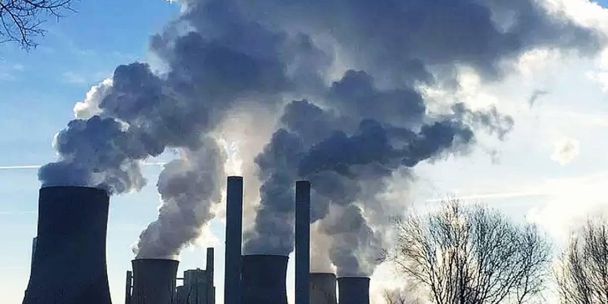 Cambio climático: en sólo cinco años podríamos tener más dióxido de carbono que en los últimos 3 millones de años