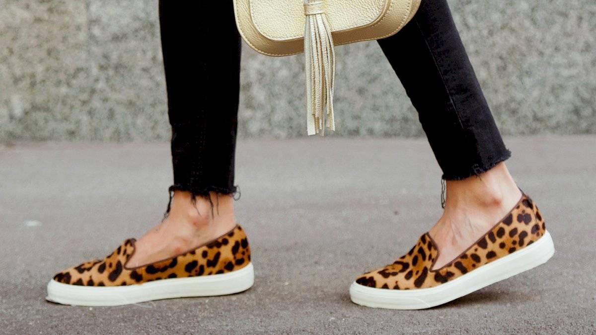 zapatillas verano 2020