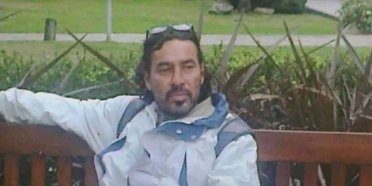 Muere de frío ex integrante del grupo argentino Bersuit Vergarabat: vivía en situación de calle