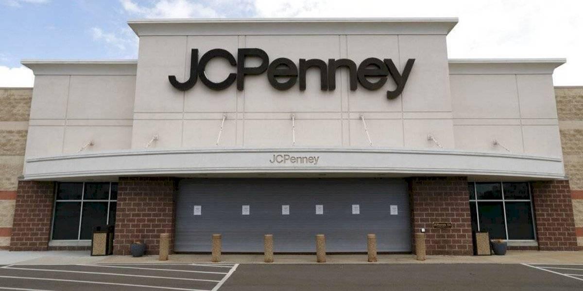 JC Penney eliminará unos 1.000 empleos