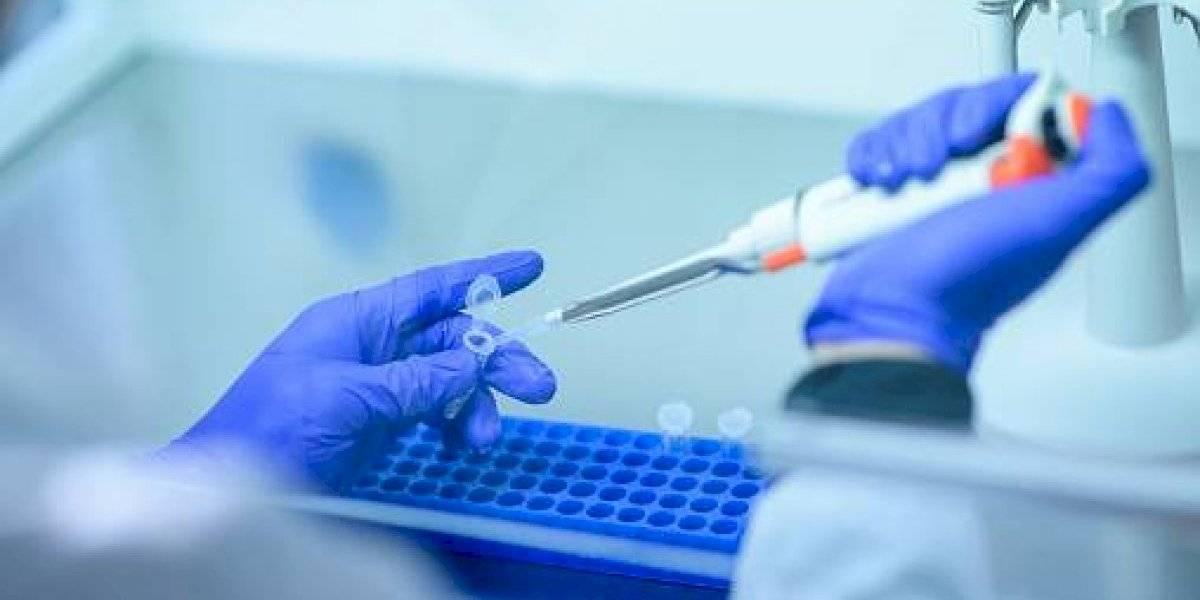 China dará a Latinoamérica mil millones de dólares en créditos para vacunas