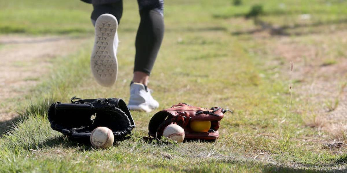 Acuerdo entre WinIn Sports Books y la liga invernal para apostar por el béisbol
