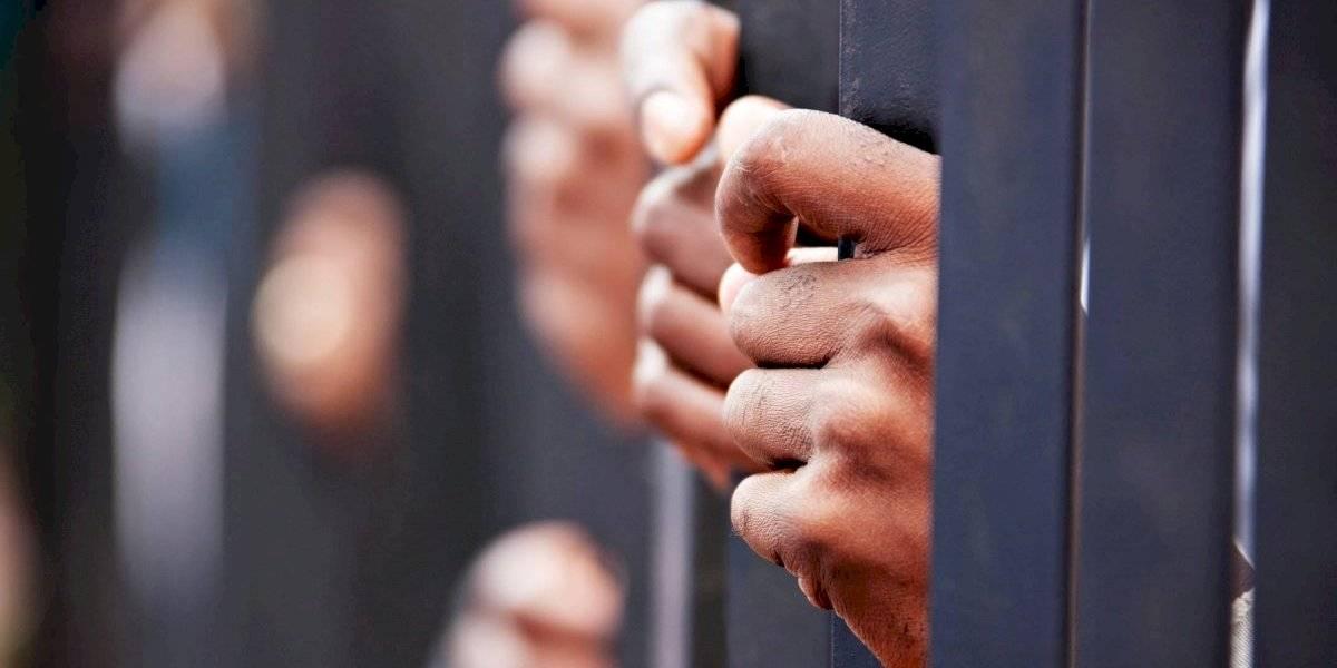 Preocupación entre familiares de presos en Cárcel Federal por COVID-19