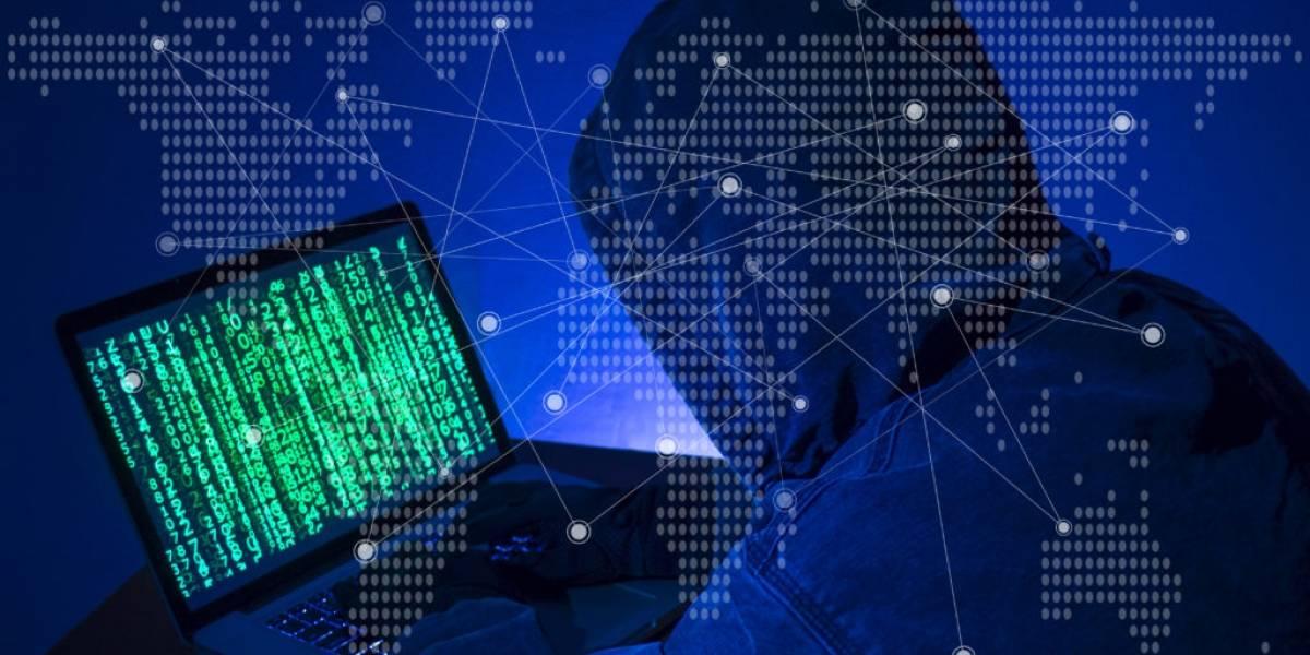 Hackeos: Los 10 grandes ataques más importantes de la década