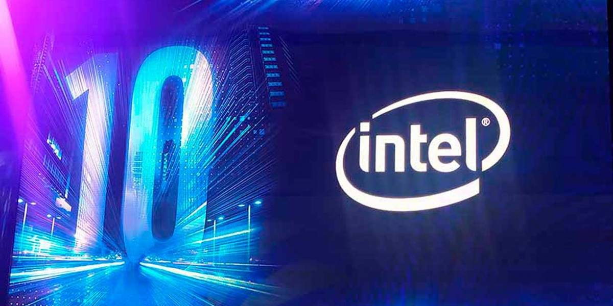Intel apuesta fuerte en el gaming y los esports, se podrían venir novedades