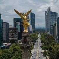 México sufrirá descalabro de 9% del PIB en 2020 por Covid-19: Cepal