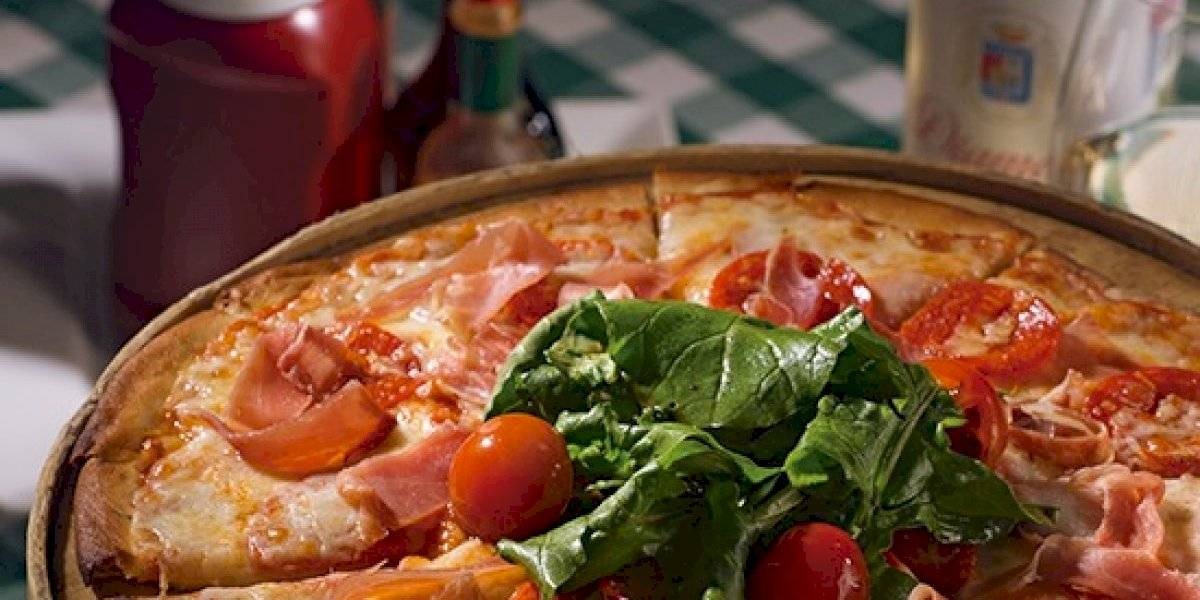 Restaurante abre sus puertas para compartir nuevos momentos contigo