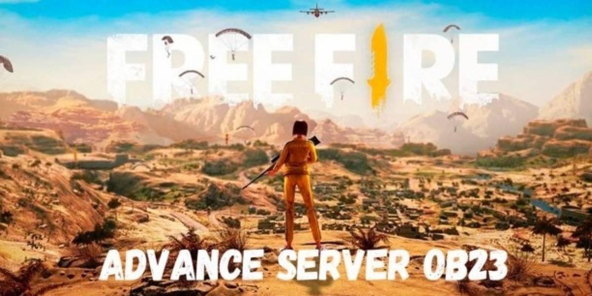 Free Fire: estos celulares son compatibles con el juego en 2021