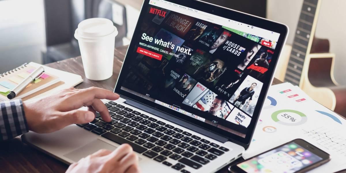 Quanto custa assinar os principais serviços de streaming disponíveis no Brasil