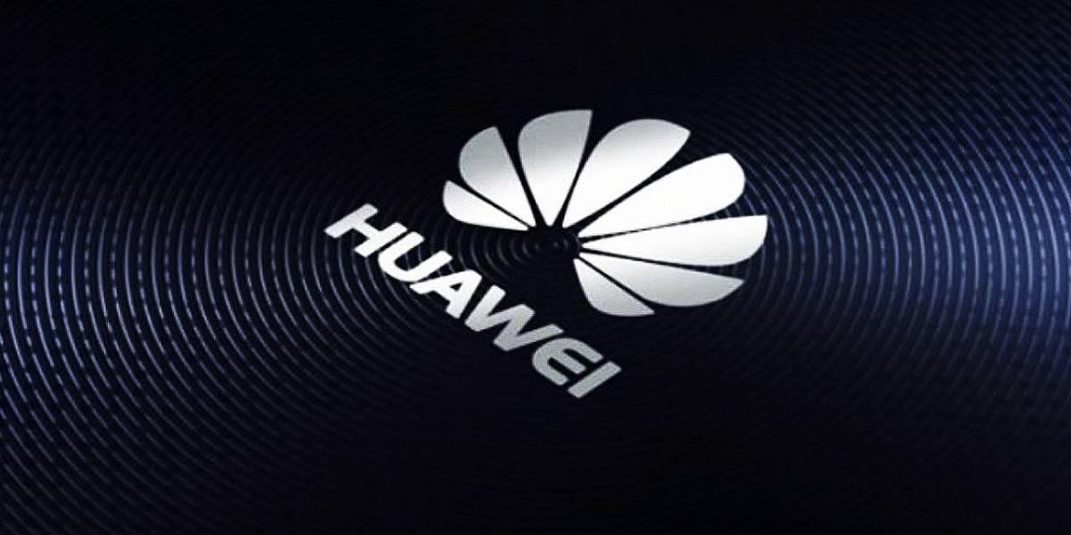 Conoce el teléfono inteligente de seis cámaras que Huawei tiene entre sus planes