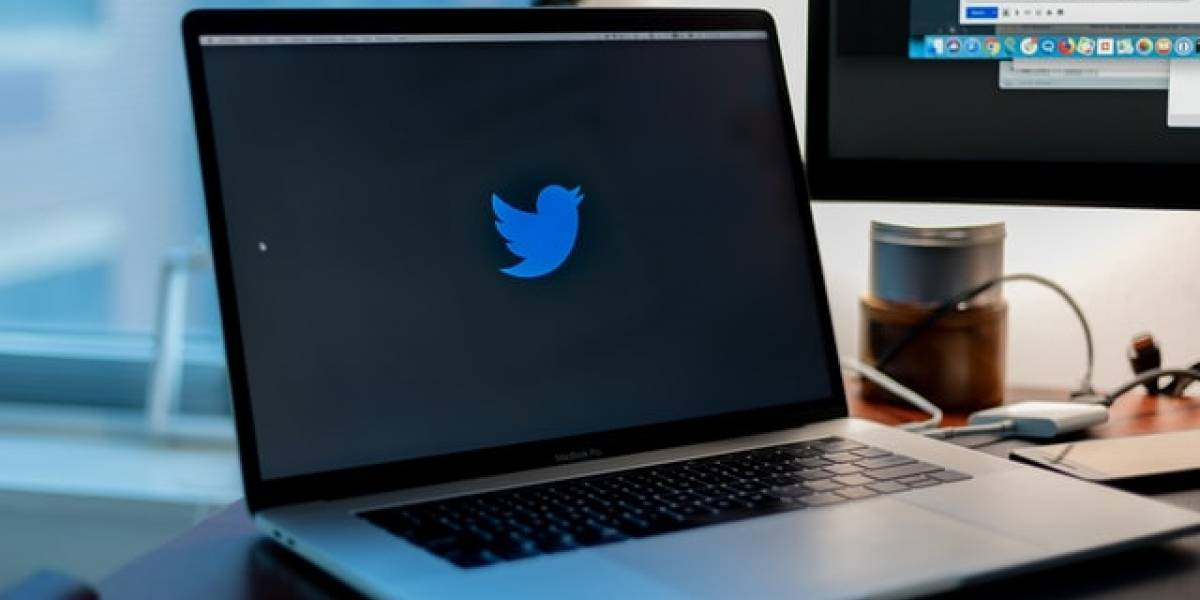 Twitter: Con este bot puedes recordar aquellos tweets que no quisieras olvidar