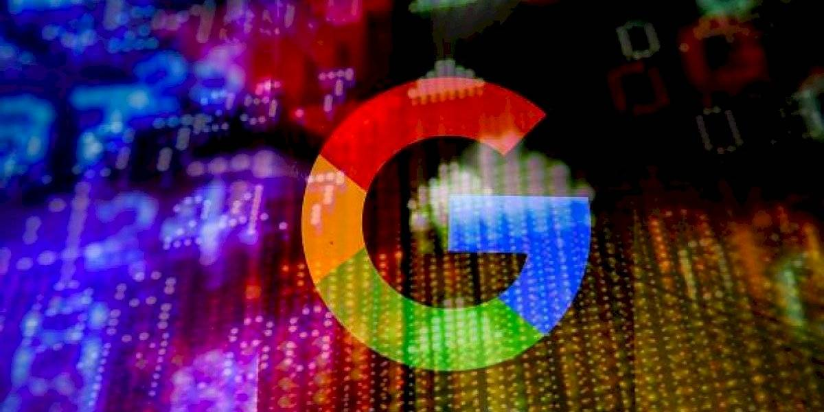 Google: así puedes eliminar y no dejar rastro de tu historial