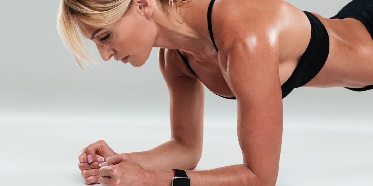 Mega treino de costas para fazer em casa com ótimo resultado