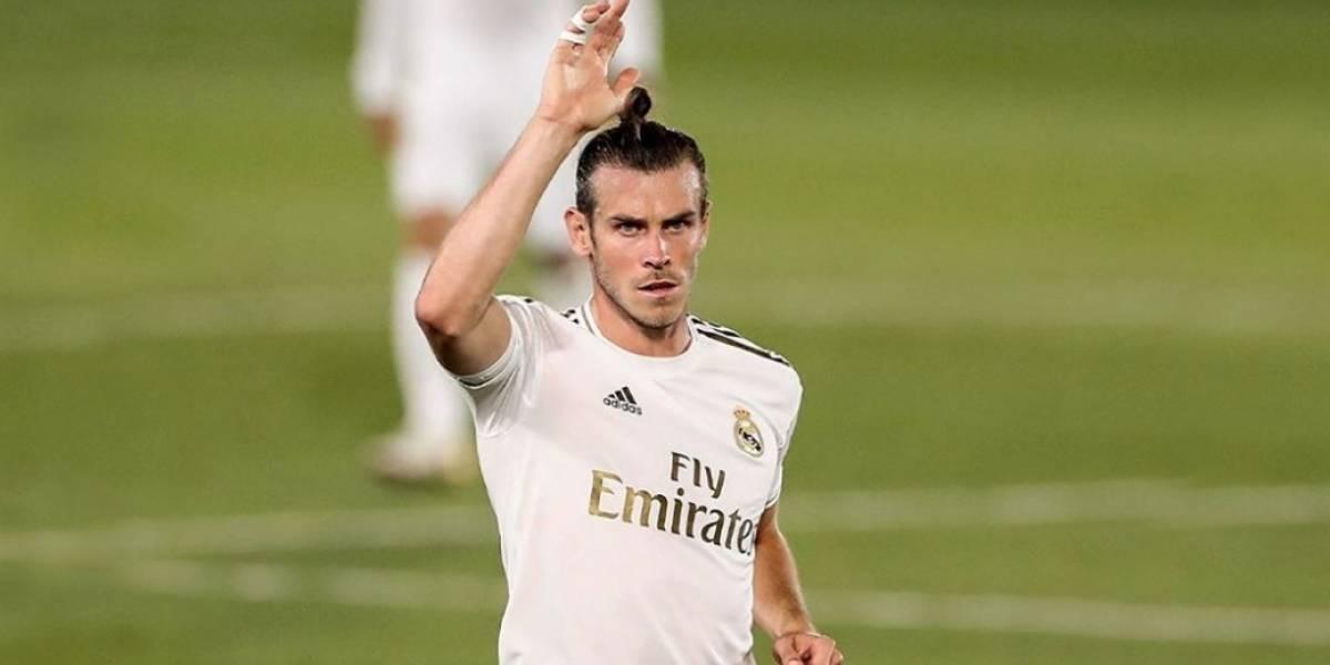 Onde assistir ao vivo o jogo Real Madrid x Villarreal pelo Campeonato Espanhol
