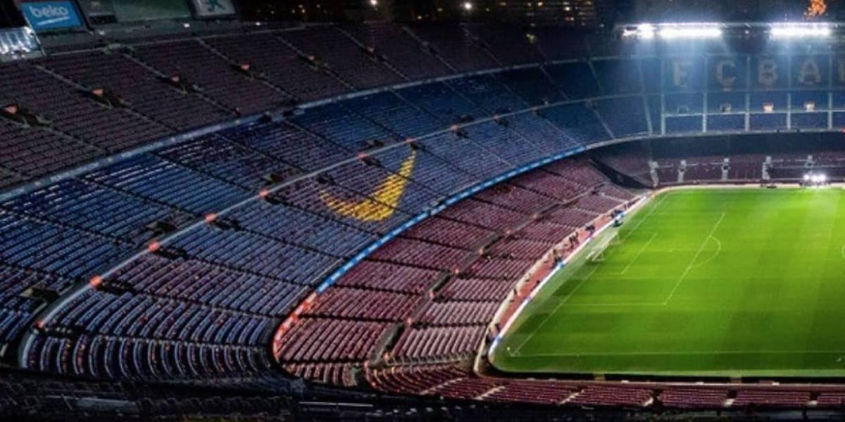 Onde assistir ao vivo o jogo Barcelona x Osasuna pelo Campeonato Espanhol