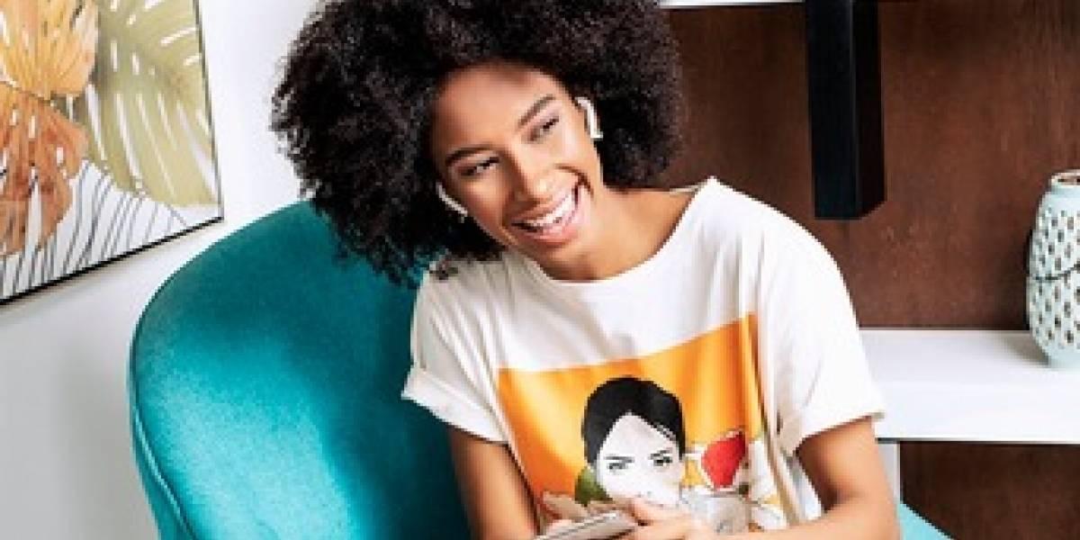 """Looks minimalistas y cómodos son el """"must """"de la nueva normalidad"""