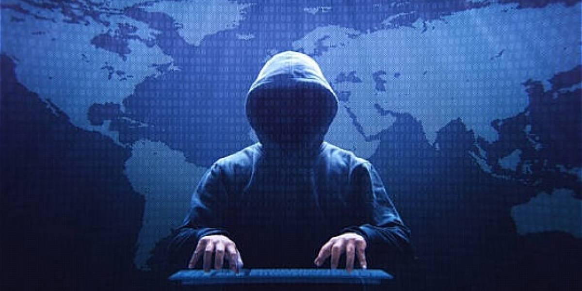 Coronavirus: hackers estarían atacando a organizaciones que desarrollan la vacuna