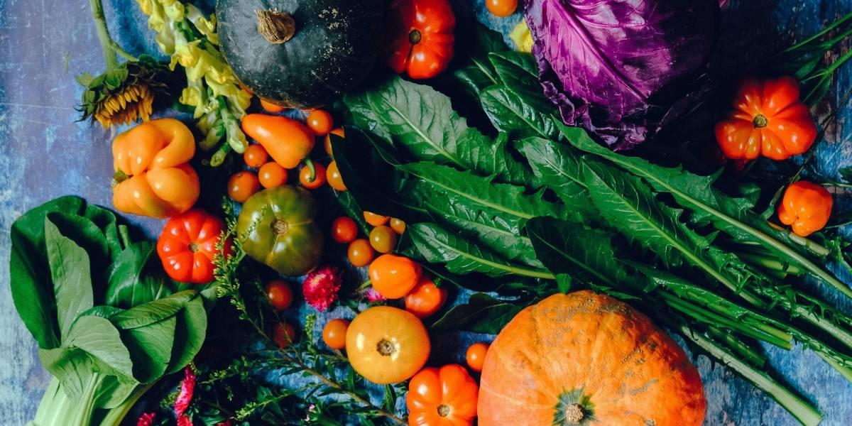 A técnica para deixar seus legumes cozidos mais saborosos está aqui