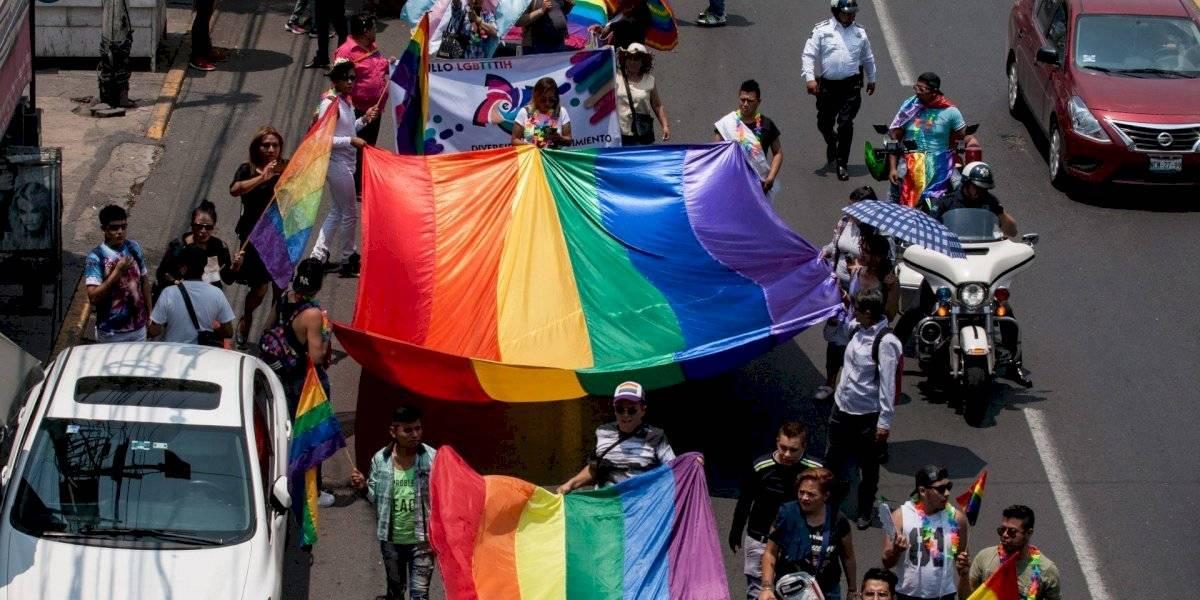 Congreso de Baja California rechaza por segunda ocasión el matrimonio igualitario