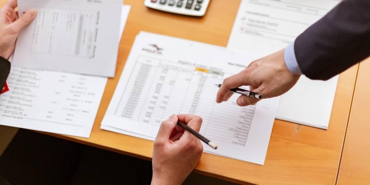 7 em cada 10 empresas tiveram queda nas vendas, diz pesquisa do IBGE