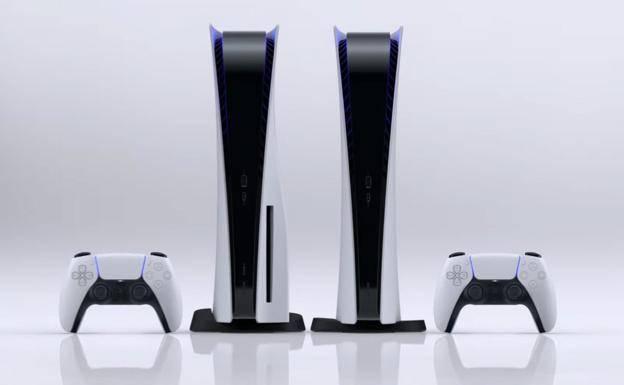 PlayStation 5 coronavirus