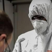 Salud reporta 19 muertes adicionales por COVID-19