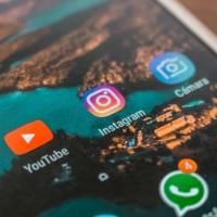 Novidade preparada pelo aplicativo WhatsApp que será liberada em breve para os usuários: Android e iOS