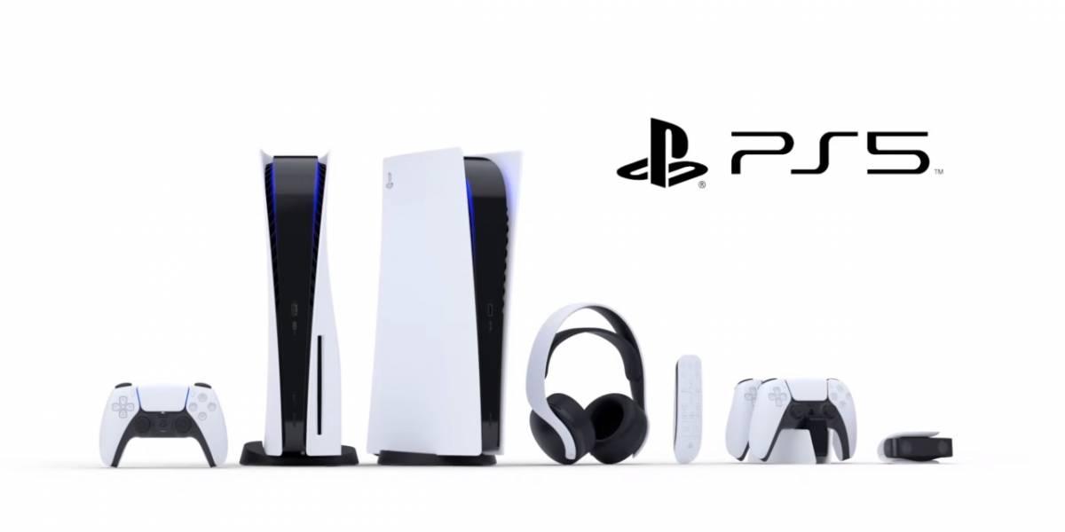 PlayStation 5: Sony hará millones de consolas extra para cubrir demanda por pandemia