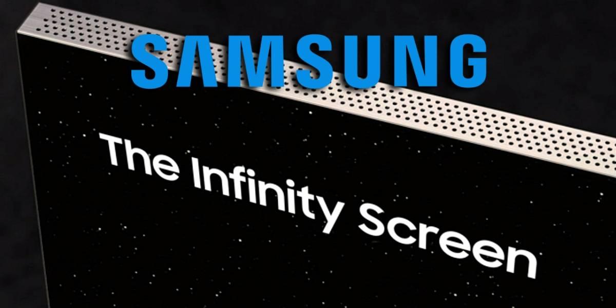 Samsung: muestra toda la tecnología con la que contarán sus TVs inteligentes 2020