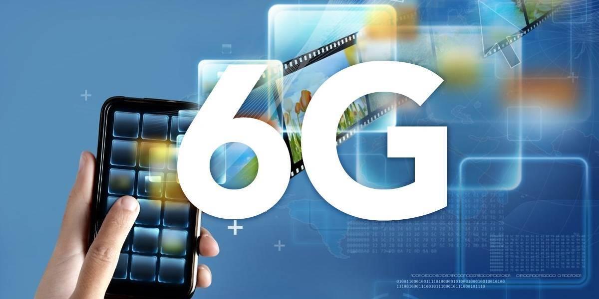 Samsung trabalha no desenvolvimento da sexta geração de internet móvel que 'promete' deixar 4G no passado