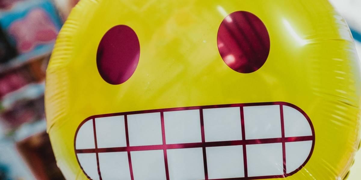 Día mundial del emoji: ¿recuerdas cuál fue el primero en aparecer en celulares?