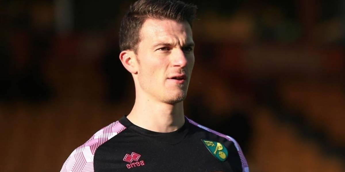 Onde assistir ao vivo o jogo Norwich x Burnley pelo Campeonato Inglês