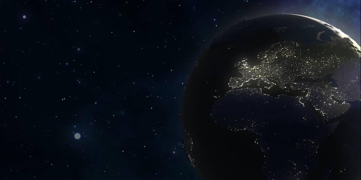 Alerta sobre novo asteroide que passará próximo à Terra no dia 24 de julho