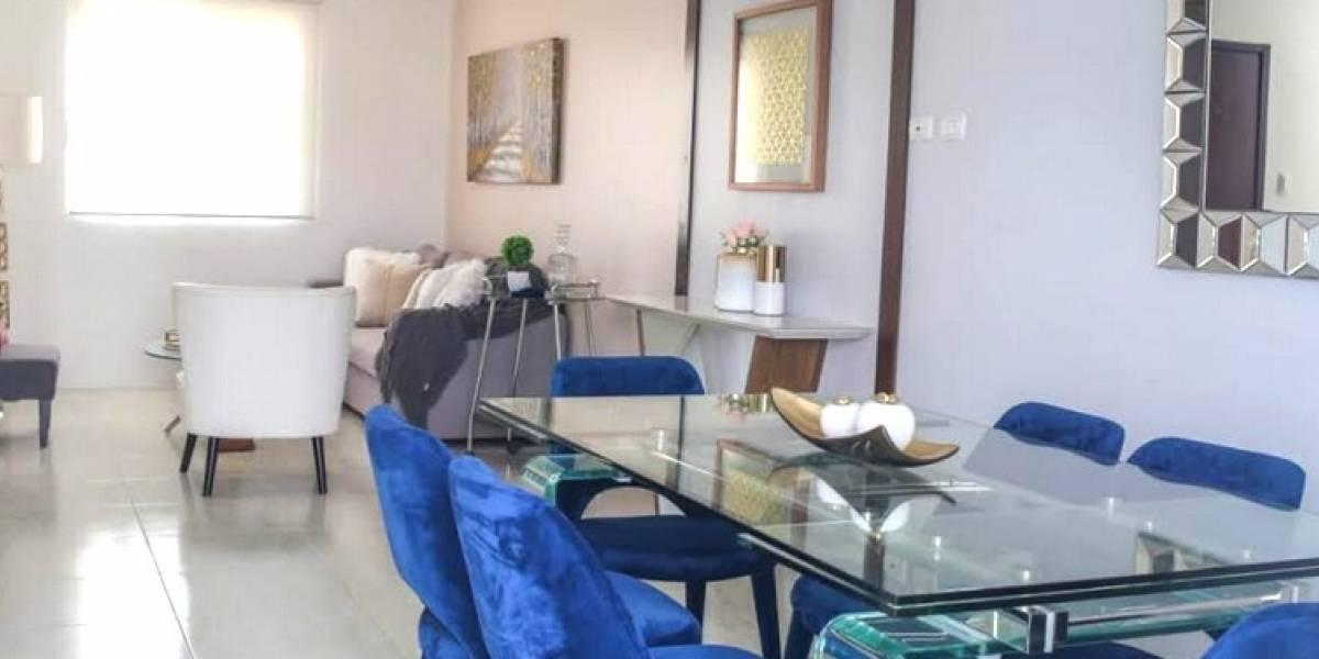 Guayaquil: ¿Cómo acceder a las casas vía a la Costa, de $125 al mes?